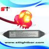 Rood Stekkie Light Hide een Blast Covert LED (LL109)