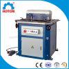 Гидровлическая надрезая машина с регулируемым углом (Q28B-4X200)