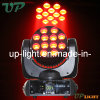 段階のLighting 12*10Wのクリー語LED Mini Beam