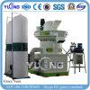 90 de Machine van de Korrel van het Stof van de Zaag van de Ton van kW 1/Uur