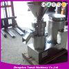 기계를 만드는 최신 판매 땅콩 시어 고추 버터 분쇄기 풀