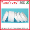 Double superiore Sided Tape per Stationery Purpose (NE-DST-027S)