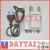 Amplificatore dell'interno Ha-8820 della Camera di CATV