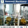 Het Vullen van de Eetbare Olie Machine de van uitstekende kwaliteit