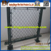 PVC Chain Link Fence (DiamantMaschendraht)