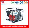 Type de Pmt pompes à eau d'essence Wp30X pour l'usage agricole