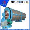 Het Draaiende Scherm van de Trommel van Baite, het Scherm van de Roterende Trommel voor het Erts van /Iron van de Mijnbouw Golding/Industrie van het Zand
