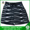 Forma Style Beach Shorts Board Shorts para Children (J6071)