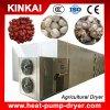Nouveau Technology Agriculture Machinery pour des fruits et légumes de Drying