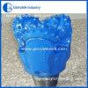 Roulement à rouleaux de refroidissement par air Glorytek Tri-Cone Bits