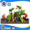 Verkoop van de Apparatuur van de Speelplaats van de Fabriek van China de Professionele Grootste Commerciële Gebruikte Zachte Binnen voor Kinderen