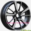 PCD5*114,3 16*7j Car Авто колесные диски для Ford