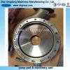 Intelaiatura della pompa dell'ANSI Goulds 3196 in acciaio di /Carbon dell'acciaio inossidabile