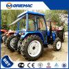Lutong 2WD 85HPの農場トラクターLt850の農業トラクター4WD