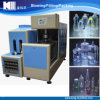De halfautomatische 5L Blazende Machine van de Fles van het Huisdier