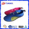 Для использования вне помещений на пляже в Интернете воды Aqua обувь