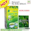 Prodotto dello Shaper del corpo, migliore parte che dimagrisce tè verde