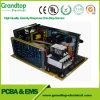 Контракт с электронным управлением производства зажимное приспособление для проверки взаимосвязи печатных плат