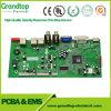 Leiterplatte/PCB China-PCBA, das schnelle gedruckte Schaltkarte herstellt