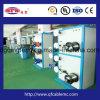 Sekundärbeschichtung-Zeile Strangpresßling-Zeile der Faser-Qf-50 für Faser-Kabel