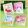 Servicio de impresión de tarjeta barata en China