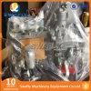 6bt 디젤 엔진 101609-3760 PC220-7를 위한 101609-3750 연료주입 펌프
