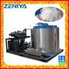 10-60t/24h dirigen la máquina del fabricante de hielo del sistema para la venta
