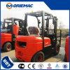 세륨 (CPCD25FR)를 가진 2.5ton Diesel Forklift