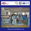 Nenhum tratamento médico de halogéneo a linha de produção da linha de extrusão (QF-70/QF-90)