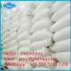 보디 빌딩을%s 처리되지 않는 스테로이드 L Epinephrine 염산염 Epinephrine HCl