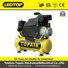 Портативным компрессоры воздуха безредукторной передачи смазанные маслом (TA1.5HP-8L)