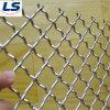 prix d'usine Wire Mesh sertis en acier galvanisé