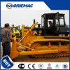 SD13s Shantui nouvelles petites bulldozer pour la vente