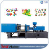 Het aangepaste Plastic Afgietsel die van de Injectie van het Speelgoed van Kinderen Machine maken