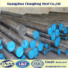 Barra rotonda laminata a caldo del acciaio al carbonio S50C/SAE1050