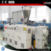 Пластичные линия/машина штрангя-прессовани трубы для хобота PVC