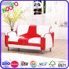 1+2 Accueil canapé en cuir Set / PVC meubles pour enfants