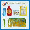 По вопросам образования детей доктор играть, игрушки с мешком для пыли