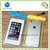 Förderndes hohes Quanlity China preiswertes Telefon wasserdichter Celi Telefon-Kasten für iPhone 6 (jp-wb012)