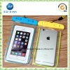Quanlity 선전용 높은 중국 싼 전화 iPhone 6 (jp wb012)를 위한 방수 Celi 전화 상자