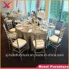 Silla de acero de Chiavari de los muebles del hotel para el banquete/la boda/el hotel/Pasillo/al aire libre