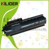 Toner del laser Tk1160 del fabricante de la fábrica del distribuidor del comerciante de Europa para Kyocera (TK1164 TK1162)