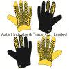 Перчатки выполненной на заказ шестерни Moto/MTB/Mx задействуя