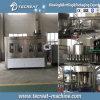 Completare la macchina di rifornimento automatica dell'acqua potabile della bottiglia dell'animale domestico