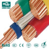 4 Core elétrico subterrâneo do cabo de alimentação do cabo blindado 25mm 35mm 50mm 70mm a 95mm 120mm 185mm 240mm 300 mm do cabo de alimentação