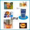 Betaalbare Prijzen voor het Verwarmen van de Inductie de Solderende Machine van het Lassen