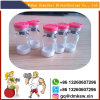 Spier die Vrijgevend Peptides Ghrp van het Hormoon - 6 Acetaat CAS Nr 87616 84 0 bouwen