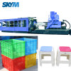 130ton produto plástico Automática Máquina de Moldagem por Injeção