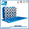 La sembradora de hormigón del molde para máquina bloquera Factory
