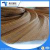 Нейлон - 6 Ближний свет шины материал из одного скручивания пряжи широко применяется для велосипедных шин